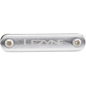 Lezyne Port-A-Shop Werkzeug Kit S